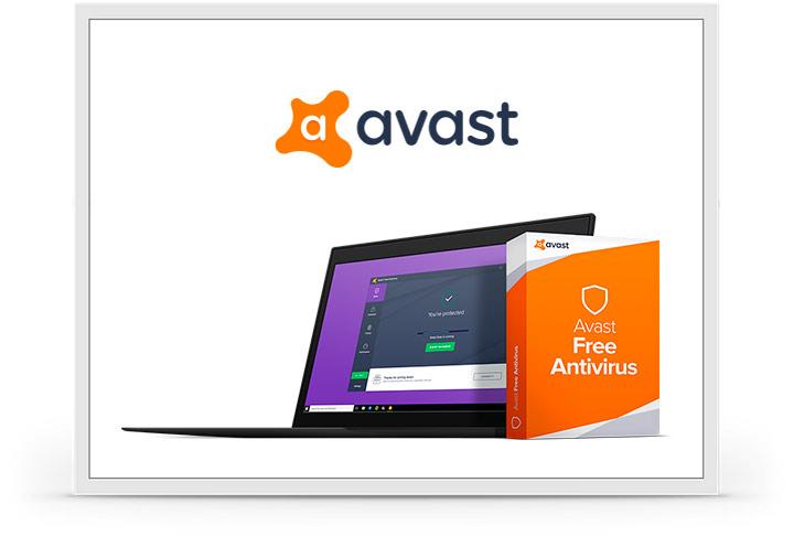 Как установить, удалить бесплатный антивирус Аваст Фри